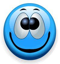 Blur clipart smile E love background on download
