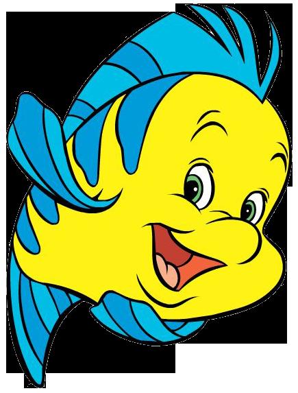 Cameleon clipart jackson Floundersmile art png flounder Silhouettes
