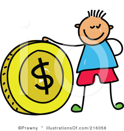 Money Clipart Free Clipart Clip