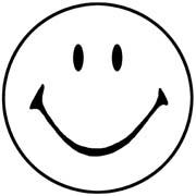 Smiley clipart Free Art Panda smiley%20clipart Clip