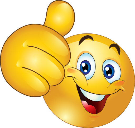 Smileys clipart yellow Clipart art face face Smiley