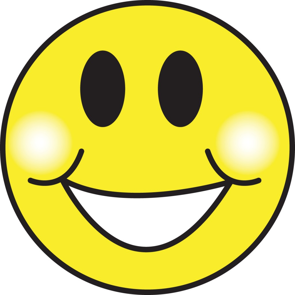 Smiley clipart Images clipart clipart clipart Smiley