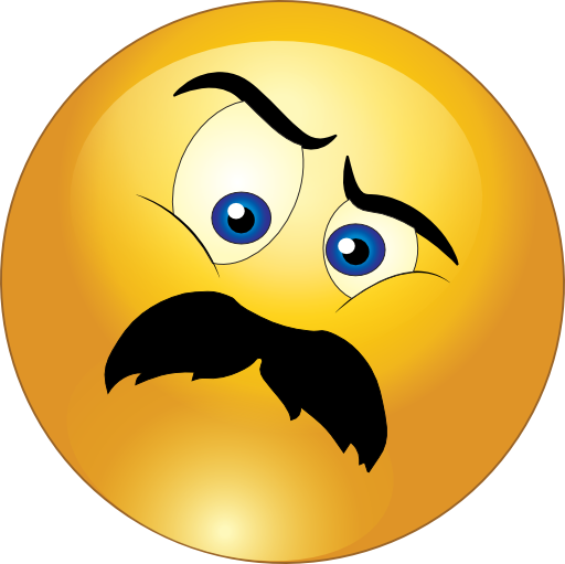 Smileys clipart angry De https://www las about smiley