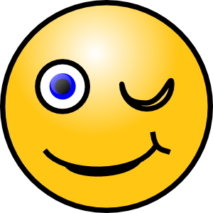 Smileys clipart animated Clipart  Animated Smiley