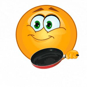 Breakfast clipart smiley Emoji about Pinterest images best