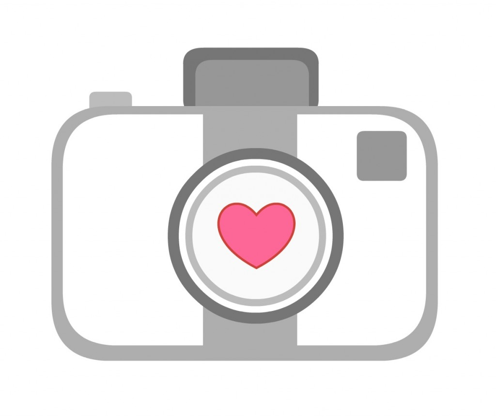 Photography clipart simple camera Printables photography camera camera printables