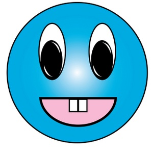 Smiley clipart cartoon Image Clipart Smiley Smiley Face