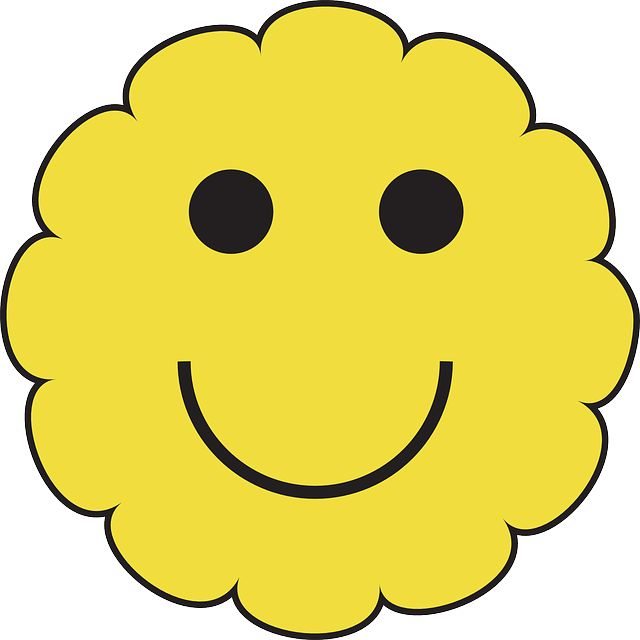 Smiley clipart cartoon Smile face smiley ideas Smiley