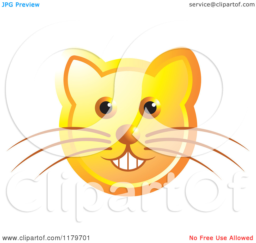 Smileys clipart cat Clipart Whiskers Cats Face Cats
