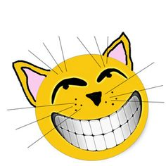 Smileys clipart cat Now Smiley smiley See Can