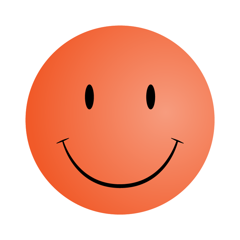 Smileys clipart colorful Clip Free  Faces Free