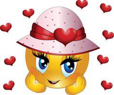 Smiley clipart cute Faces clipart  Emoticon Pinterest