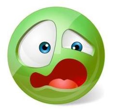 Smileys clipart disgust Face Best Sad Face Smileys