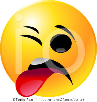 Smiley clipart dislike Clipart Images Free 20clipart Dislike