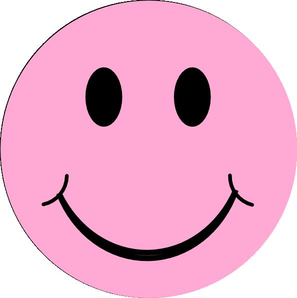 Smiley clipart dog Happy%20dog%20face%20clip%20art Images Panda Dog Face