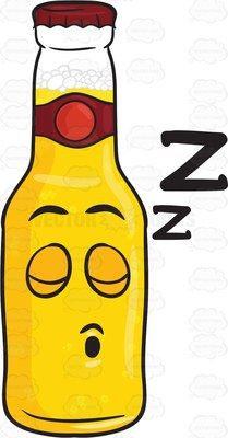 Smiley clipart drinking water Emoji by Timeline Smiley on