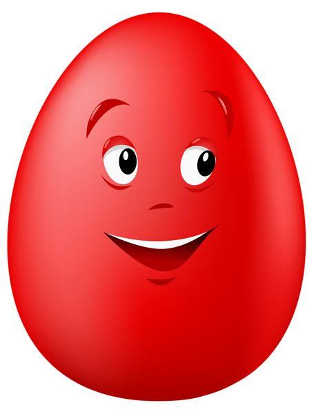 Smiley clipart egg 751 Smiley Egg best smiley
