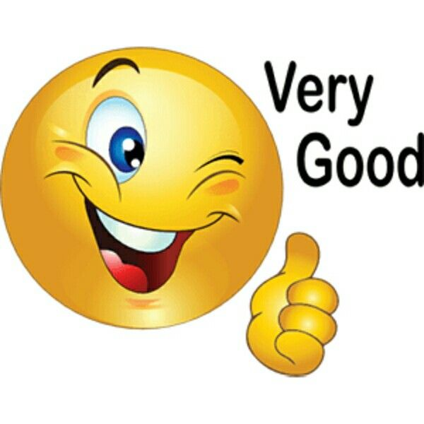 Smileys clipart success Smiley 8165 and this images