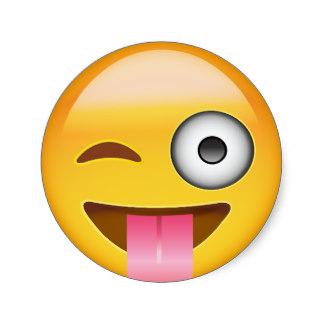 Smileys clipart emoji Face Emoji Face Download Background
