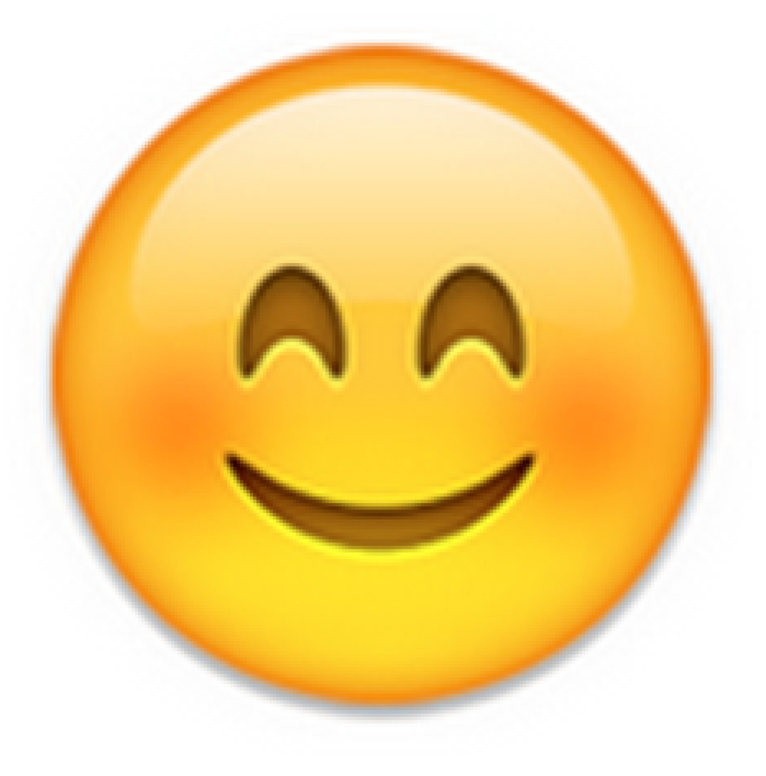Smileys clipart emoji Smiley Art Clip With face