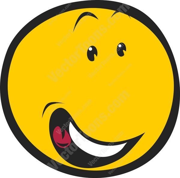 Smiley clipart excited Best 25+ on Pinterest Open