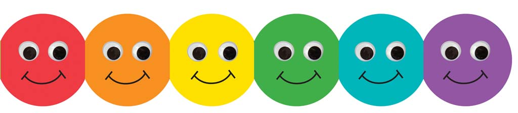 Bright clipart smiley face NcX88Lyei Smiley on Clip jpeg