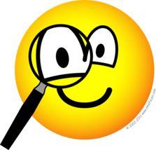 Smiley clipart glass Detective Google Recherche clipart Search