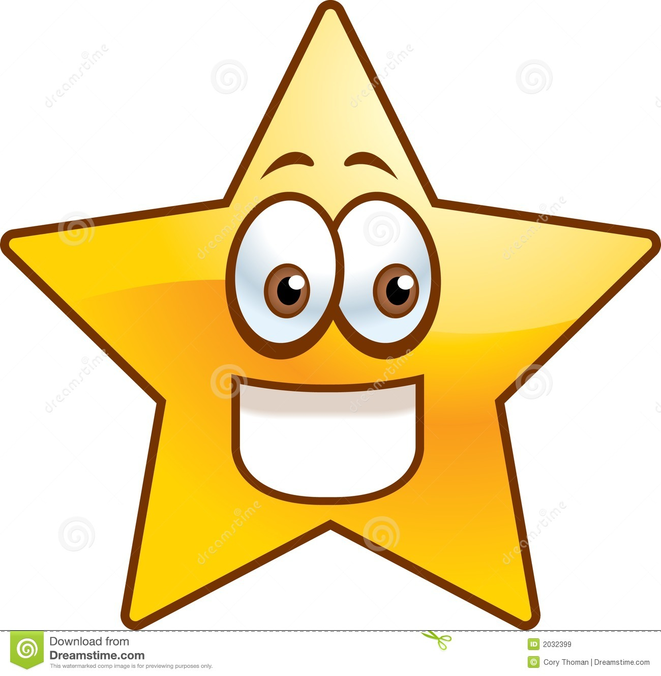 Smiley clipart gold star Free gold%20star%20clipart%20no%20background Gold Images Star