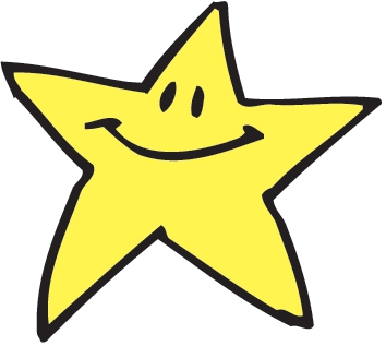Smiley clipart gold star Images gold%20star%20clipart Gold Star Clipart