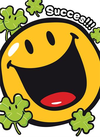 Smiley clipart gut Kann Smiley werden Tag der