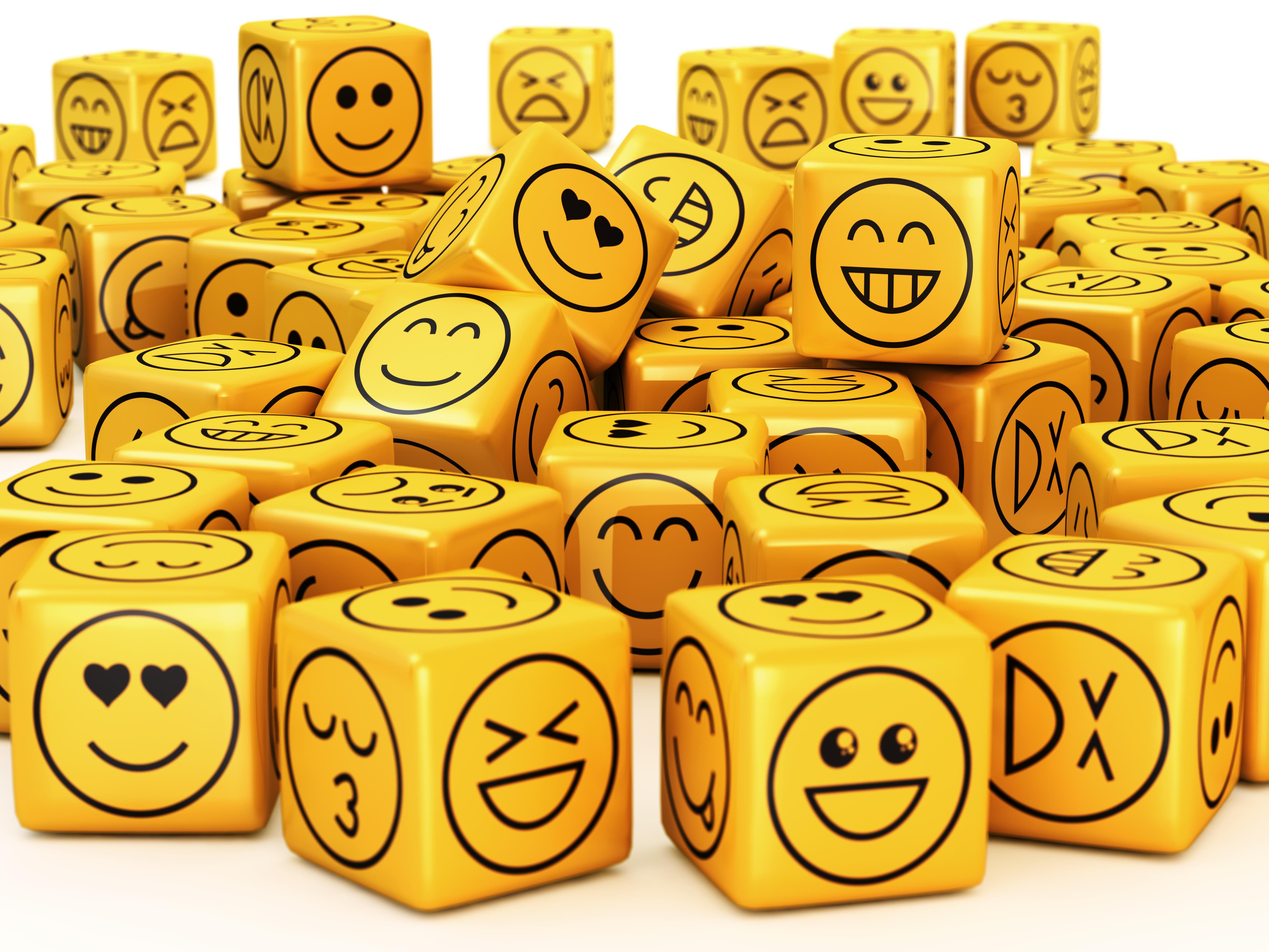 Smiley clipart happy customer How to Customers Customers –