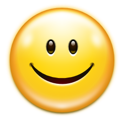 Smiley clipart happy customer Com sMiLeY IconBug PNG ClipArt