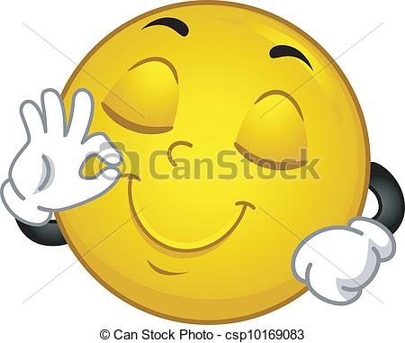 Smiley clipart happy customer Collection satisfaction 5 743 Clipart