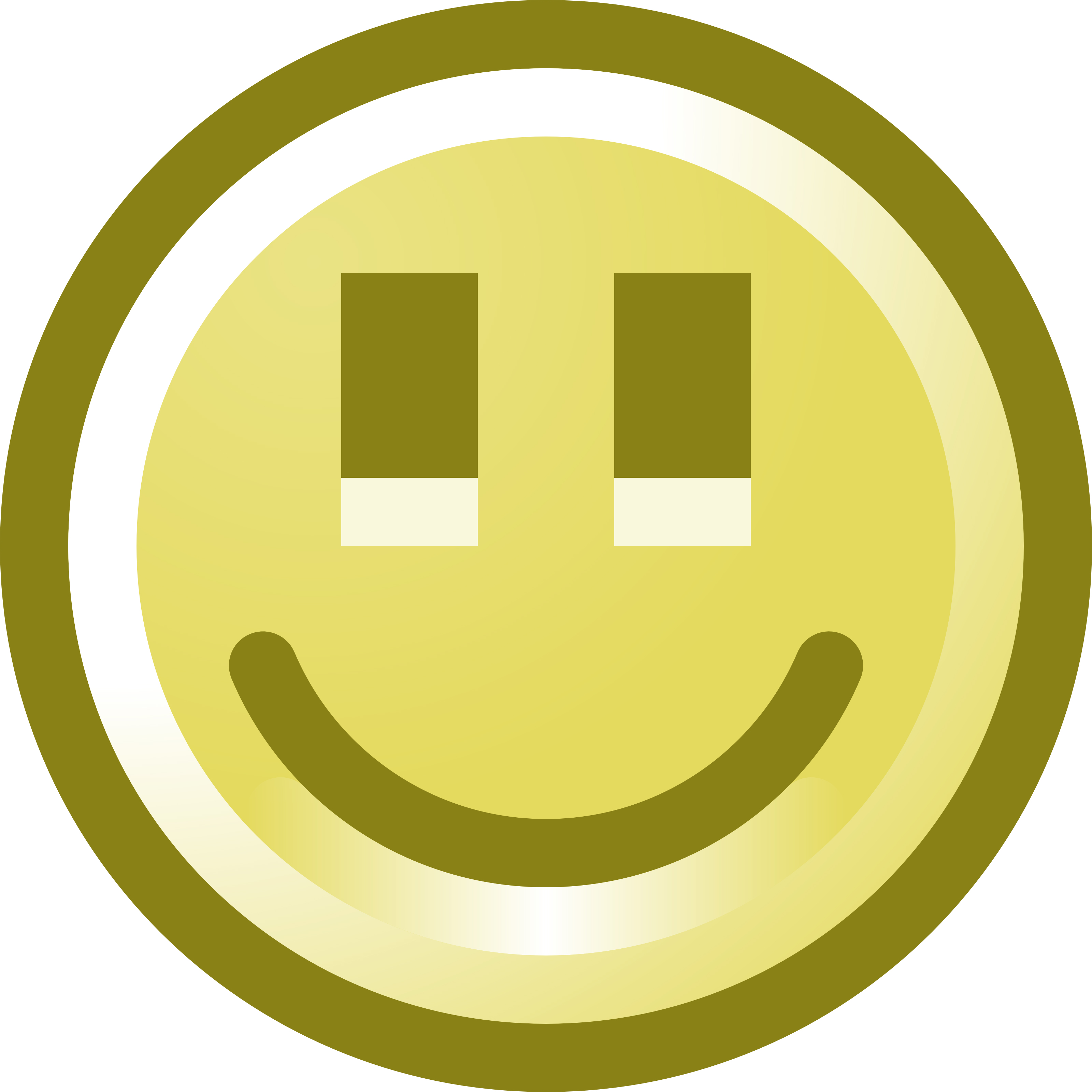 Square clipart smiley face Clipart Face Smiley Clipart Laughing