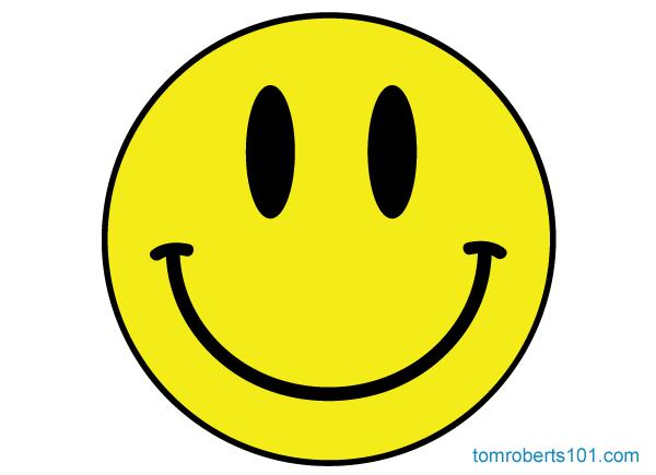 Smileys clipart cartoon Smiley Free Clipart Face Panda