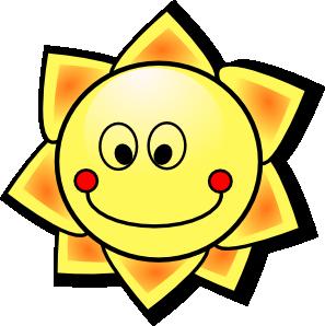 Smiley clipart kid Panda Kid Clipart  Clipart
