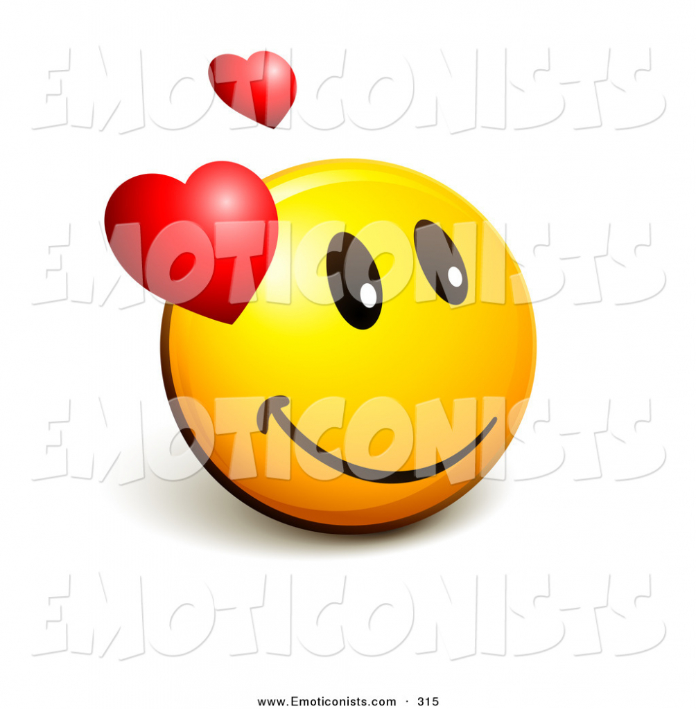 Smiley clipart kid Clipart Face Clipart Smiley Of