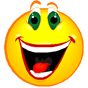 Smileys clipart laugh Free – laughing Gclipart Rolling