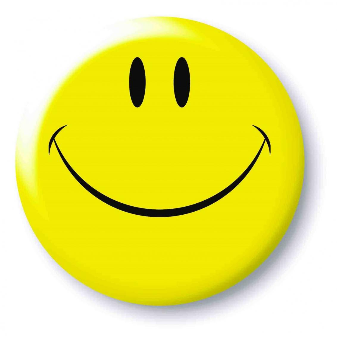 Smileys clipart laugh On Smiley Clip Clip Art