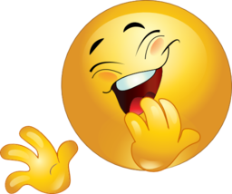 Smileys clipart laugh Free Emoticon laughing%20smiley%20face%20clip%20art Laughing Face