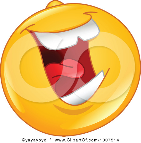 Smileys clipart laugh Panda Clip laughing%20smiley%20face%20clip%20art Laughing Images