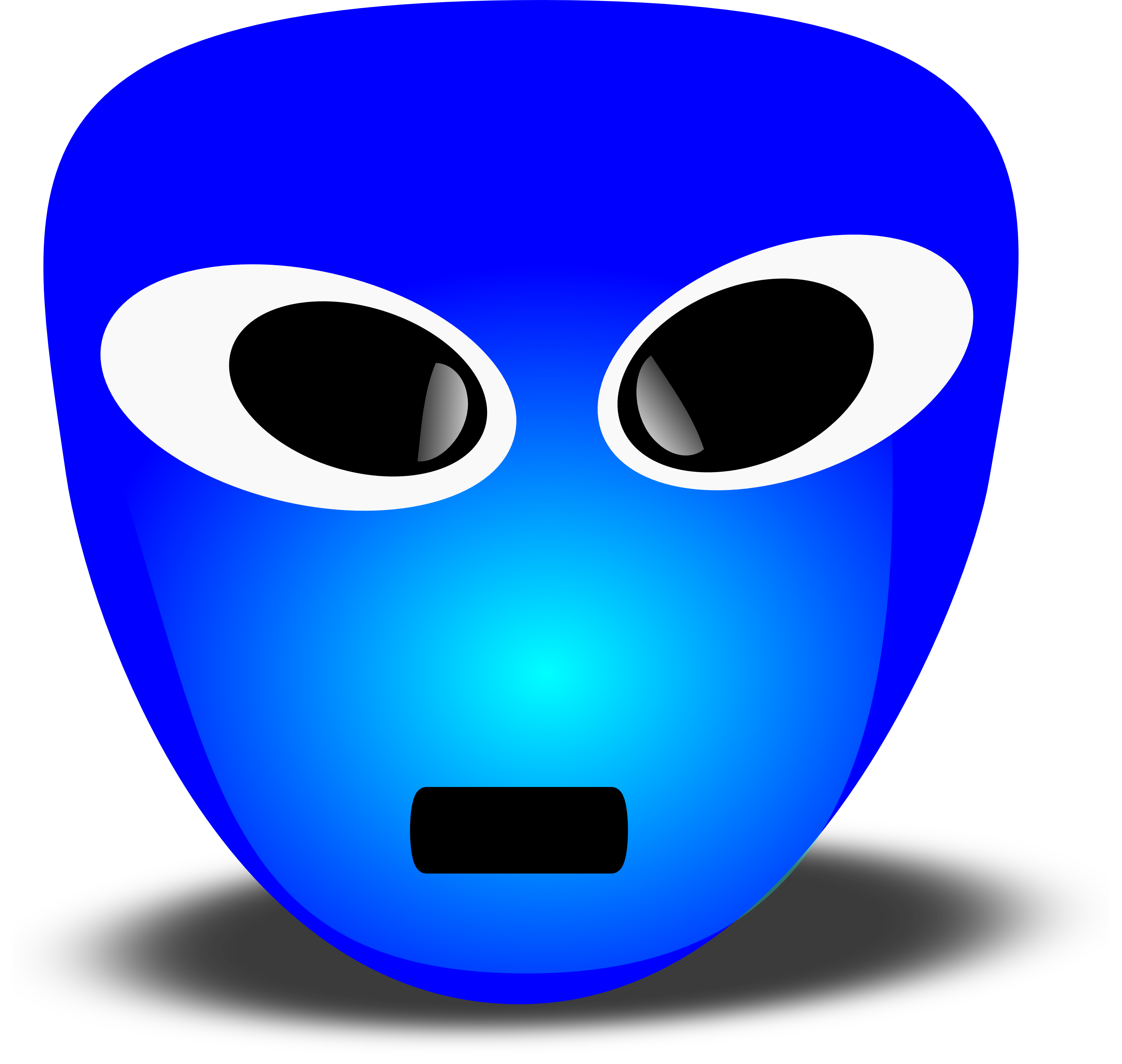 Smileys clipart logo Rolling Face Floor On The