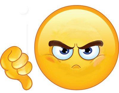 Smiley clipart mood Mood Mood Clipart cliparts Bad