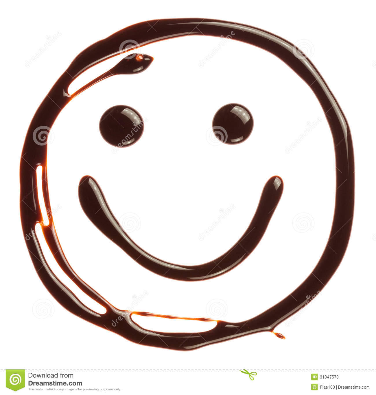Smiley clipart pancake Cliparts Chocolate Face Clipart Syrup