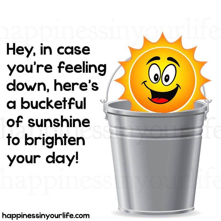 Smileys clipart positive ♡ 2458 wonderful a best