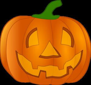 Smiley clipart pumpkin Fall%20pumpkin%20clipart Clipart Fall Panda Clipart