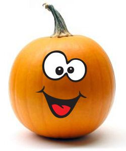 Smileys clipart pumpkin Com/pumpkins/ Pinterest halloweenology for Best