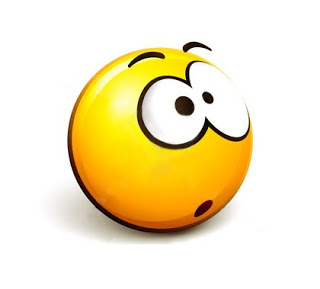 Smileys clipart question mark Clip art images free on