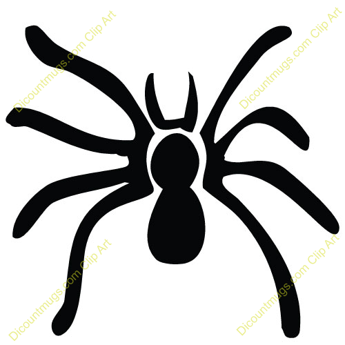 Smiley clipart spider Spider Clipart Panda spider%20clipart Images