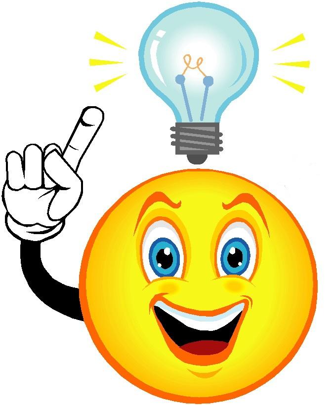 Smiley clipart success Art Emoticon Success Free Clip